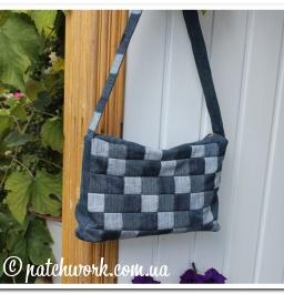 Bag of rags - 2