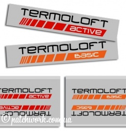 Термолофт / Termoloft